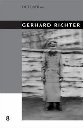 Gerhard Richter 798485