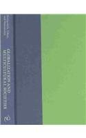 Globalization Multicultural Societies: Some Views from Europe 9780268029524