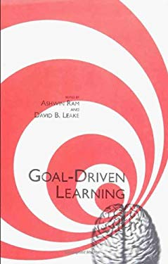 Goal-Driven Learning 9780262181655