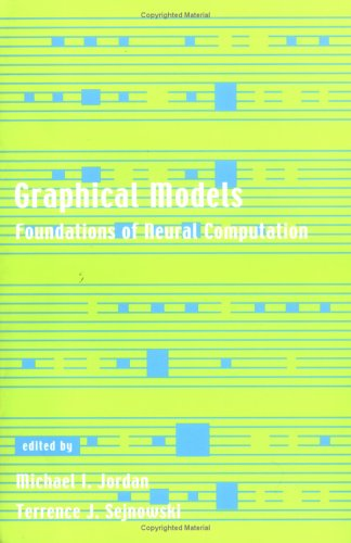 Graphical Models Foundations of Neural Computation 9780262600422