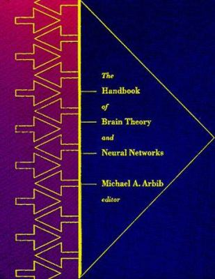 Handbook of Brain Theory and Neural Networks