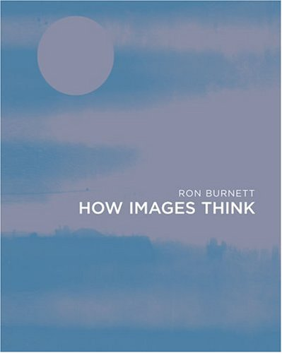 How Images Think 9780262524414