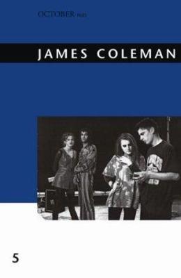 James Coleman 9780262025416