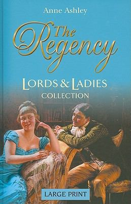 Lady Knightley's Secret 9780263210576