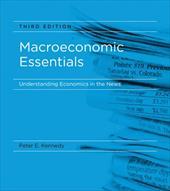 Macroeconomic Essentials: Understanding ...