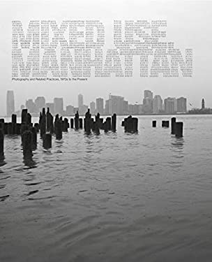 Mixed Use, Manhattan: Photography and Related Practices, 1970s to the Present 9780262014823