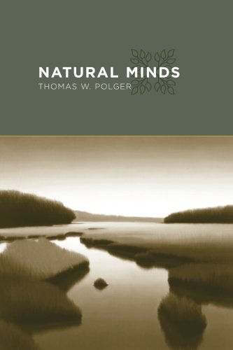 Natural Minds