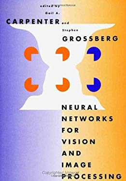 Neural Networks for Vision and Image Processing 9780262531085