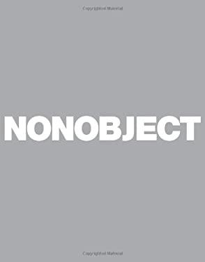 Nonobject 9780262014847