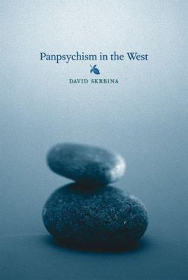 Panpsychism in the West 9780262195225