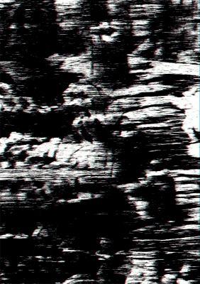Perspecta 46: Error 9780262525039
