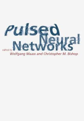 Pulsed Neural Networks 9780262133500