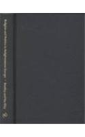 Religion Politics Europe 9780268040512