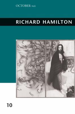Richard Hamilton 9780262513722