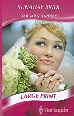 Runaway Bride 9780263225808