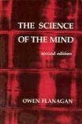 The Science of the Mind, 2nd Edition 9780262560566