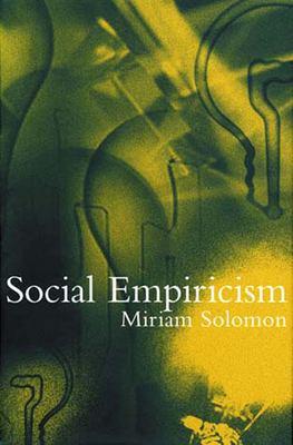 Social Empiricism 9780262693523