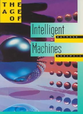The Age of Intelligent Machines - The Video 9780262111263