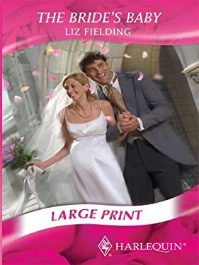 The Bride's Baby 9780263200706