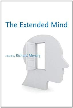 The Extended Mind 9780262014038