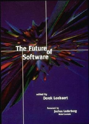 The Future of Software 9780262621090