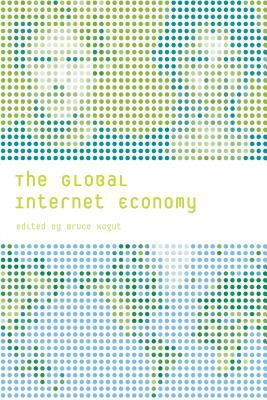 The Global Internet Economy 9780262612043