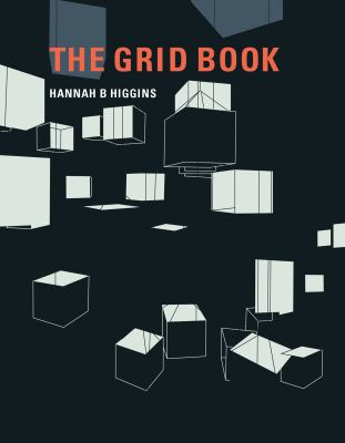 The Grid Book 9780262512404