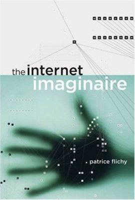 The Internet Imaginaire