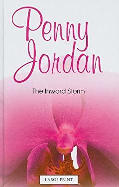 The Inward Storm 9780263216851