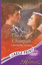 The King's Champion