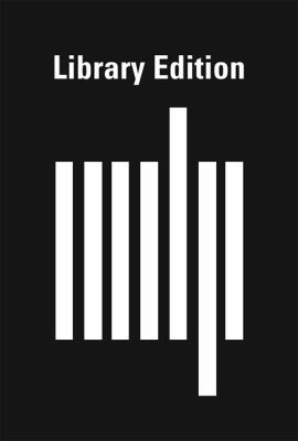 The Localization Reader