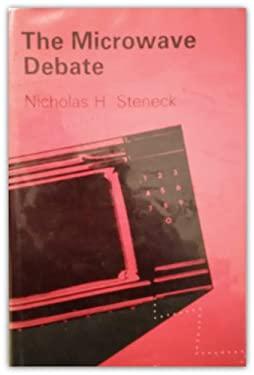 The Microwave Debate 9780262192309