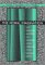 The Moral Imagination: How Literature and Films Can Stimulate Ethical Reflection in the Business World 9780268014322