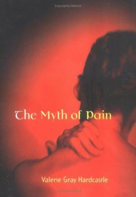 The Myth of Pain