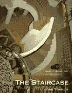 The Staircase: Studies of Hazards, Falls, and Safer Design 9780262200837