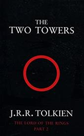 The Two Towers: The Lord of the Rings, Part 2 792685