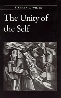 The Unity of the Self 9780262231626
