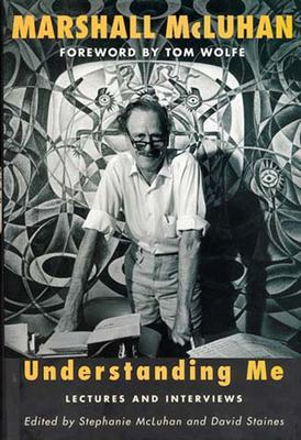 Understanding Me: Lectures and Interviews 9780262633178