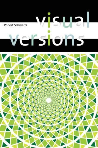 Visual Versions 9780262693349