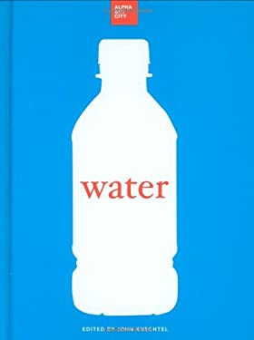 Water 9780262013291