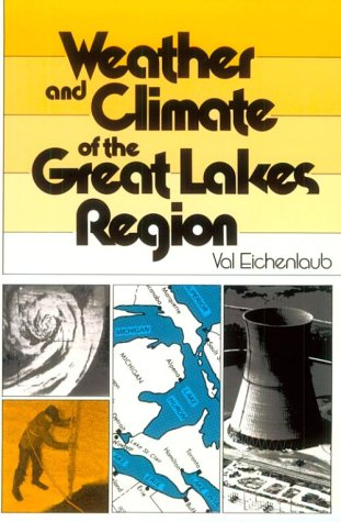 Weather and Climate of the Great Lakes Region