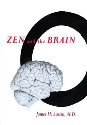Zen and the Brain 9780262511094