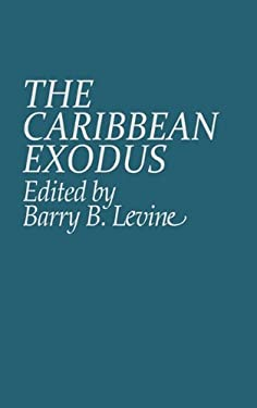 The Caribbean Exodus 9780275921828