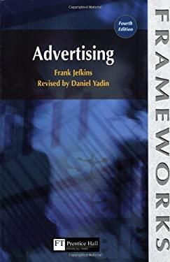 Advertising - 4th Edition