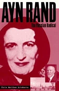 Ayn Rand - Ppr. 9780271014418