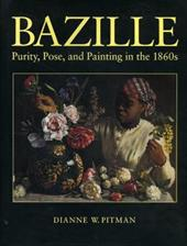 Bazille - CL 808672