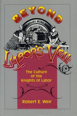 Beyond Labor's Veil - CL. 9780271014982