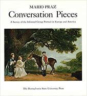 Conversation Pieces 807491