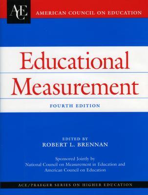 Educational Measurement 9780275981259