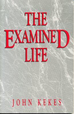 Examined Life - Pod 9780271008738